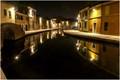 Comacchio_III