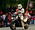 Scooter Trooper