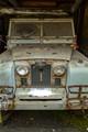 Land Rover-0215
