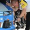 7-17-11 New Hampshire NASCAR Inspection
