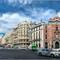 SPAIN-19-iPhone_6969-Pano