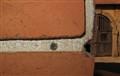 polystyrene bricks