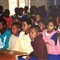 Bashay School first grade