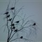 bird tree 20101113