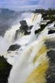 Iguacu from Argentina
