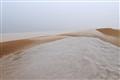 sand end