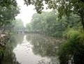 The Humble Administrator's Gardenm in Suzhou, China
