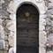 2013-04-20-Door number 5