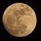 Super Moon PB139541