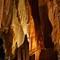 Luray Cavern, Va 1