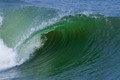 cape hatteras pipeline wave