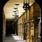 Lightner_hallway