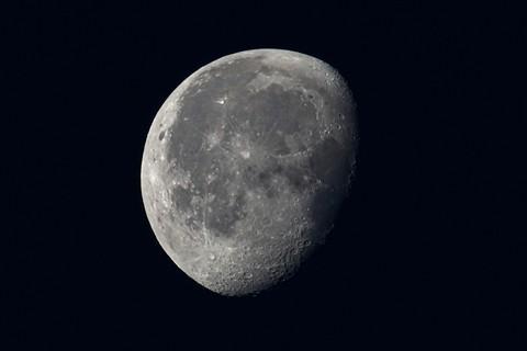 moon 67