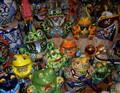 San Antonio Frogs