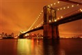 DSC_1758...the brooklyn bridge/newyork city...