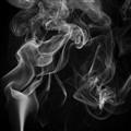 SmokeBW