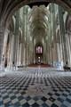 Saint-Quentin-1496
