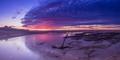 Cape Range Sunset