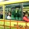 Bus Passengers India challenge P1010497