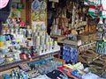Pisa market
