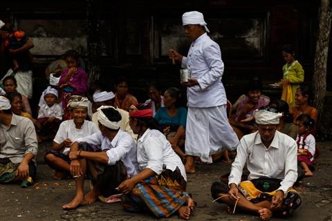2013_01_Indonesia_308