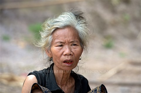 Ethnic_minorities_Lao_2013_0002