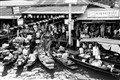 "DSC_0151...the floating market""AMPHAWA"" Thailand..."