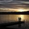 Lake District-48