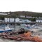 Peranporth Harbour