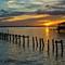 Sandy Hook sunset 2