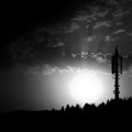 Telecome