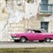 Pink Cabrio_DSC04230_2_kl