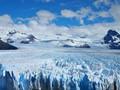 Perito Moreno Glacier, Los Glaciares National Park Argentina