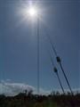 WROD Antenna