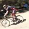 mt bike rac bonelli park 032