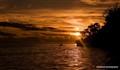 Sunset at Mansuar