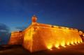 San Felipe de El Morro