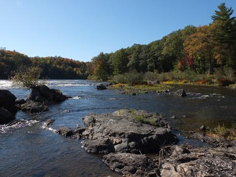 Gatineau River