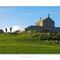 St-Nicholas-Chapel-St-Ives