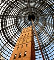 Coop`s Shot Tower