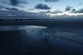 Tybee Beach Blues