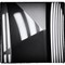 stripes_FN