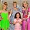 Elena & The Princesses