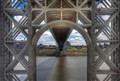 GWB - Another look