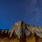 El Capitan at Night-5652