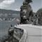 Siwash Rock -1050