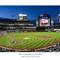 20090512_Mets-Braves_Citi Field Gallery Print