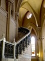 Catedral de Lujan Argentina.
