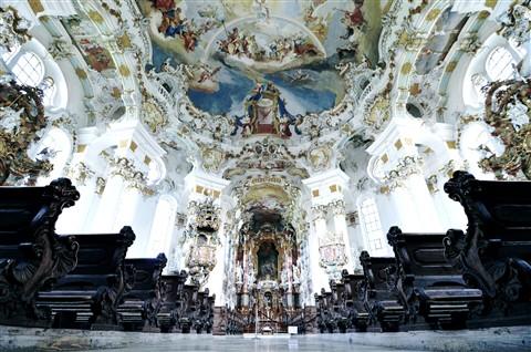 steingaden_wieskirche