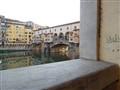 Ponte Vecchio (Florence - Italy)